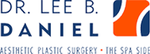 Dr. Lee B. Daniel, Aesthetic Plastic Surgery